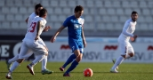 BOV Premier League | Valletta 0 – Tarxien Rainbows 2
