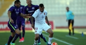 BOV Premier League | St Andrews 3 – Valletta 1