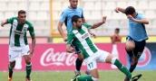 Ten men Sliema Wanderers overcome Floriana