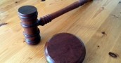 Patrick Spiteri bail revoked after AG's appeal
