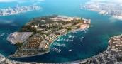[WATCH] Muscat on Manoel Island: 'I want as little development as possible'