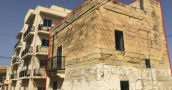 Council to appeal PA's decision greenlighting demolition of Marsascala's oldest building