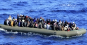Egypt court jails 56 over migrant shipwreck that killed 200