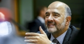 Moscovici: Not Commission's remit to reproach Mizzi over Panama Papers
