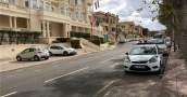 Vitals denies Busuttil's suggestions its officials hold Pilatus Bank accounts