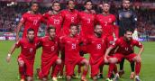 Team Profile: Portugal