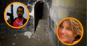 'No physical symptoms of distress' in Kalkara cave abductee, lawyer argues
