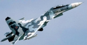 US warns it could end cooperation with Russia over Syria airstrikes