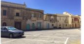 PA grants permission to demolish two townhouses in Gozitan main square