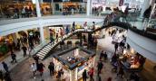Retail earnings drive risk   Calamatta Cuschieri
