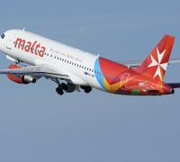 Decision to axe Frankfurt route down to 'weak performance', Air Malta board insists