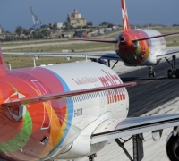 Air Malta offers five new destinations in seat sale