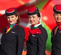 Air Malta seeks American airline partnership