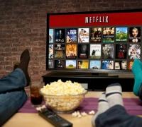 Melita, Go break no sweat over Netflix but users question internet speeds