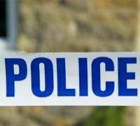 Attempted robbery in San Gwann