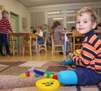 Construction work begins on RMHC Malta Learning Centre in Qawra
