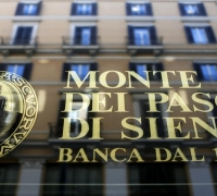 Monte dei Paschi to launch share issue this week