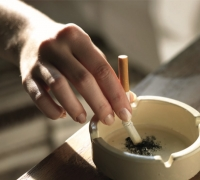 Health ministry offers free counselling services to quit smoking