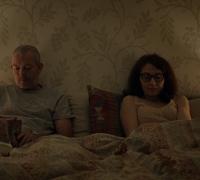 Film Review | Parents
