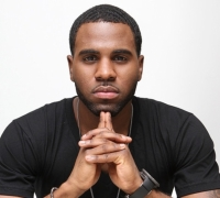 Jason Derulo to perform at 2015 Isle of MTV