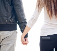 Prepare and educate teens before lowering age of sexual consent, doctors say