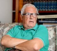 A terrifying culture of impunity | Prof Henry Frendo