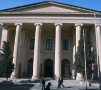 Jury star witness 'lied under oath,' jailed man says