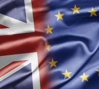 Expats, Brexit means uncertainty