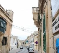 Balzan houses: Haunted by the Sixth Schedule?