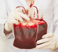 Blood donations and gay men: Is it all bad blood?