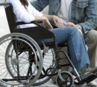 Sexuality in Malta? A greater taboo if it involves persons with disability