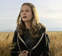 Film Review | Tomorrowland