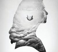 Maltese illustrator wins World Illustration Award
