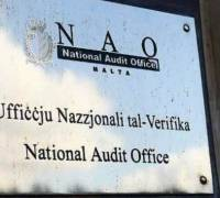 NAO flags €60 million-plus spend on Church schools