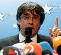 [WATCH] Catalan leader Puigdemont 'will not return' to Spain for questioning, says lawyer