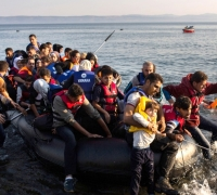 Europe must not shirk its refugee obligations