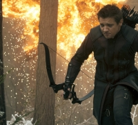 Film Review | Avengers: Age of Ultron