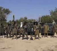 Secret trials for thousands of Boko Haram suspects set to begin in Nigeria