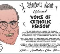 Cartoon 27 October 2013