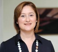 Updated | PL challenges Busuttil over MEP's expenses 'scandal'