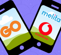Is the Melita-Vodafone deal good for you? Rival CEOs have 4 things to say