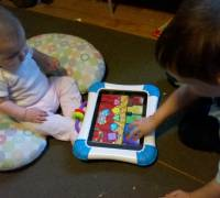 Why excessive screen time is a major danger