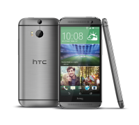 Vodafone makes the world better with the New HTC One (M8)