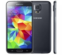 Samsung Galaxy S5 now available from GO
