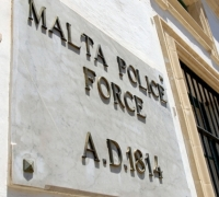 Seized harmless auto-pistol still not released