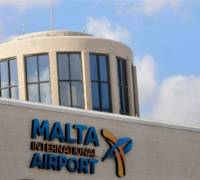 Malta Airport signs agreement with Dufry for reconceived duty free store
