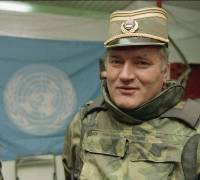 [WATCH] Ratko Mladic convicted of genocide at UN tribunal, sentenced to life imprisonment