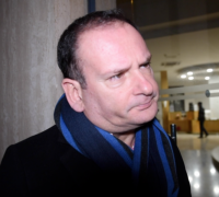 David Thake wins €1,000 libel case against One TV over Wi-Fi contract claims