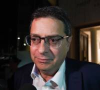 Adrian Delia backs out of protest after realising 'rebel' MPs will not walk with him
