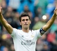 Alvaro Arbeloa retires from professional football